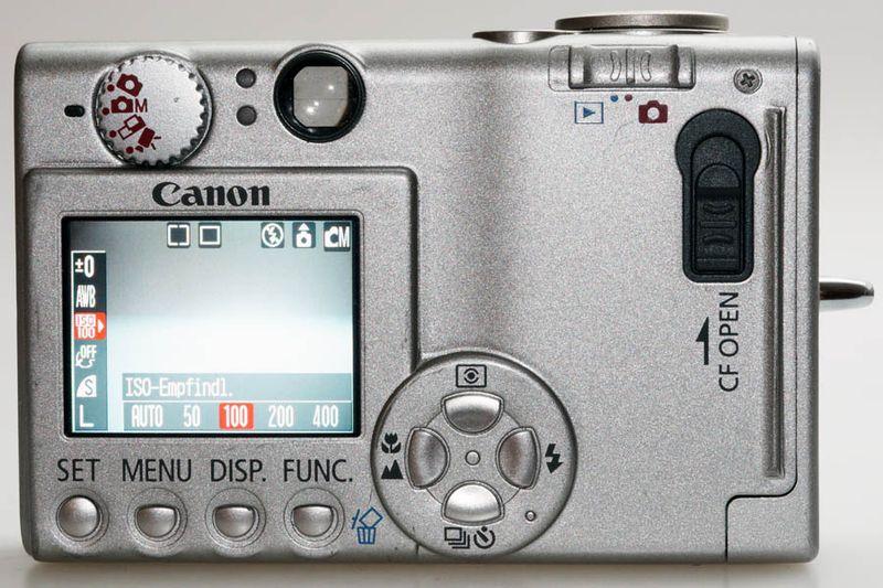 Canon eos r mein erster eindruck photoscala