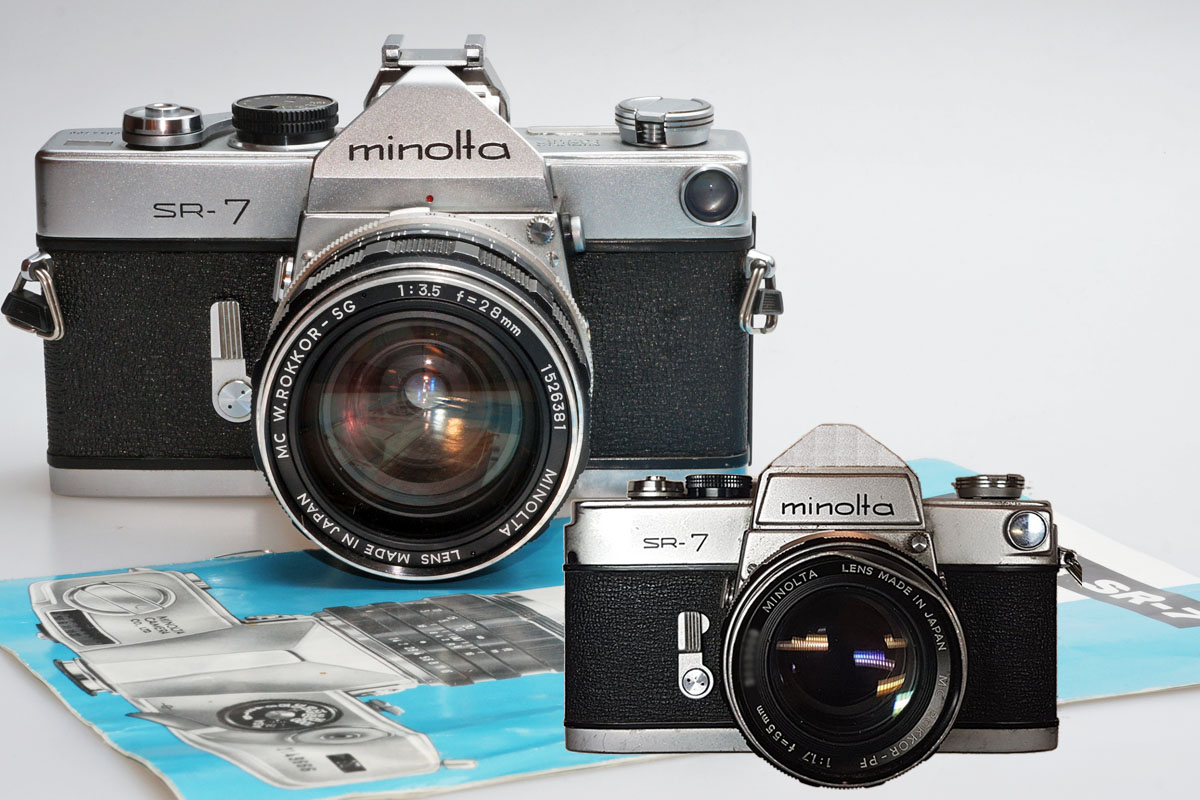 Sehr Guter Zustand Produkte Werden Ohne EinschräNkungen Verkauft Canon Eos 3000n 35mm Spiegelreflexkamera Analogkameras Analoge Fotografie
