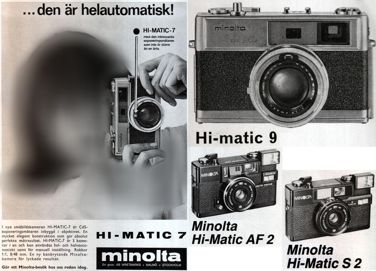 Leitz/ Leica Ii Nachbau Moderne Techniken Fed Alte Sucherkamera