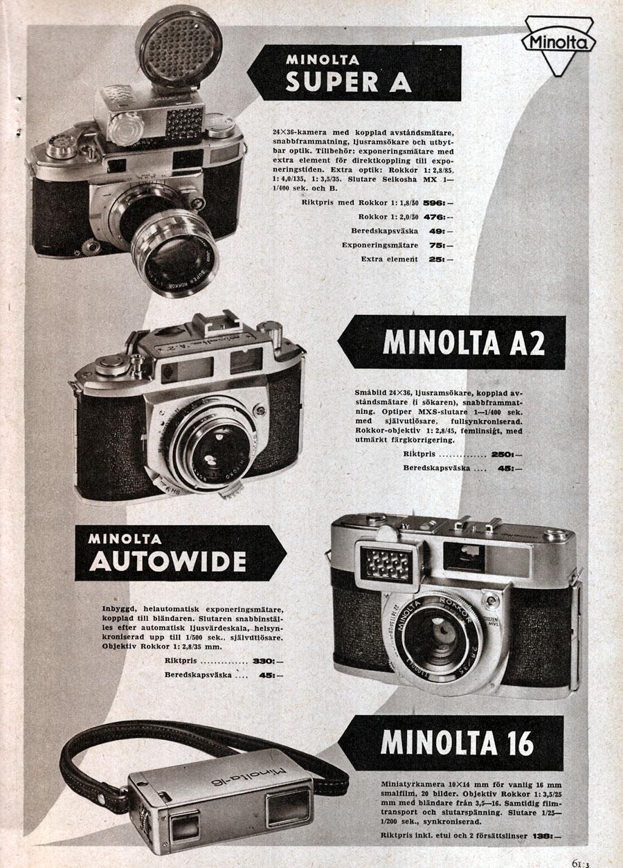 Alte Sucherkamera Leitz/ Leica Ii Nachbau Moderne Techniken Fed