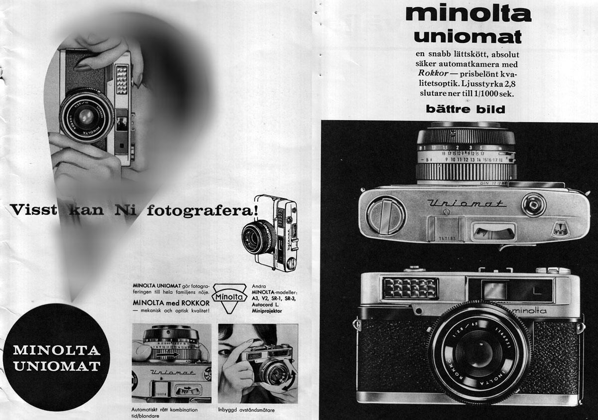 Fed Alte Sucherkamera Leitz/ Leica Ii Nachbau Moderne Techniken