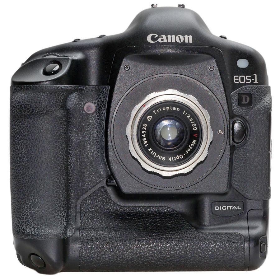 Digitalkamera-Museum: Blog