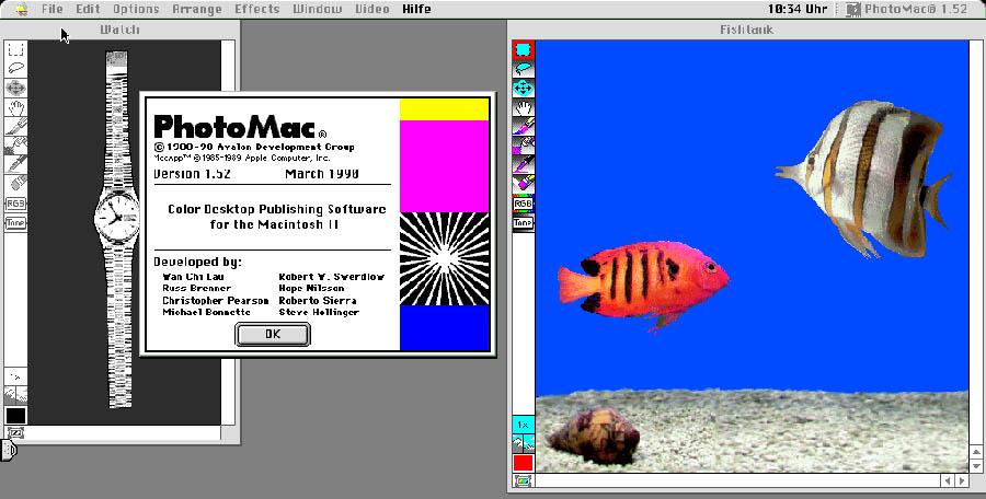 Speckyboy Web Design Magazine - Web Design News, Resources ...