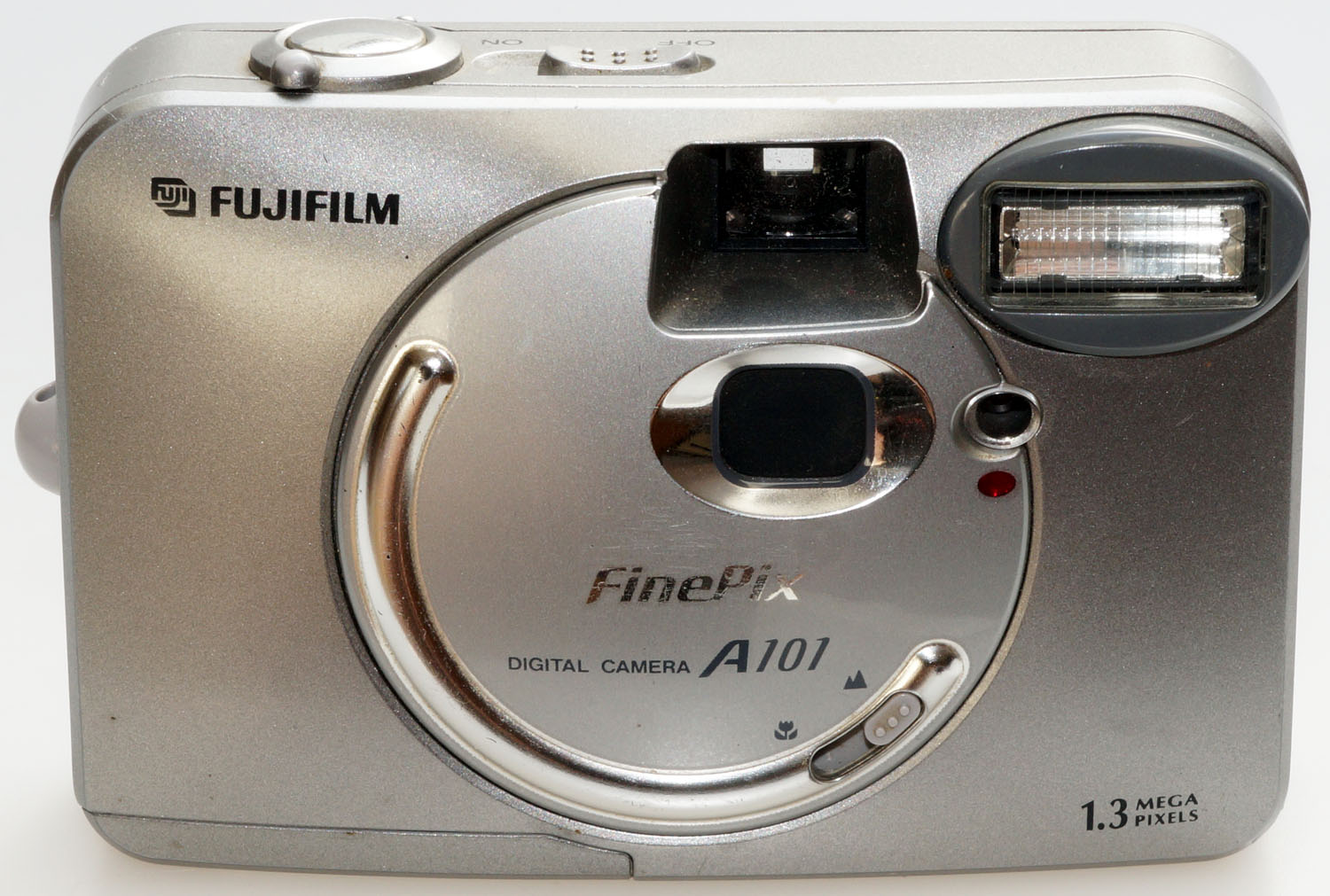 FINEPIX A203 DRIVERS FOR MAC DOWNLOAD