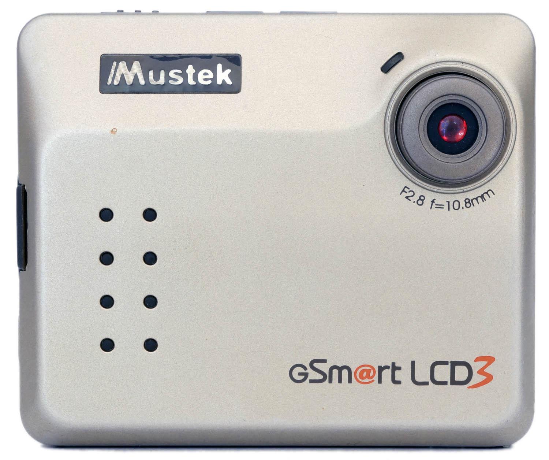 MUSTEK GSMART LCD3 DRIVERS FOR WINDOWS XP