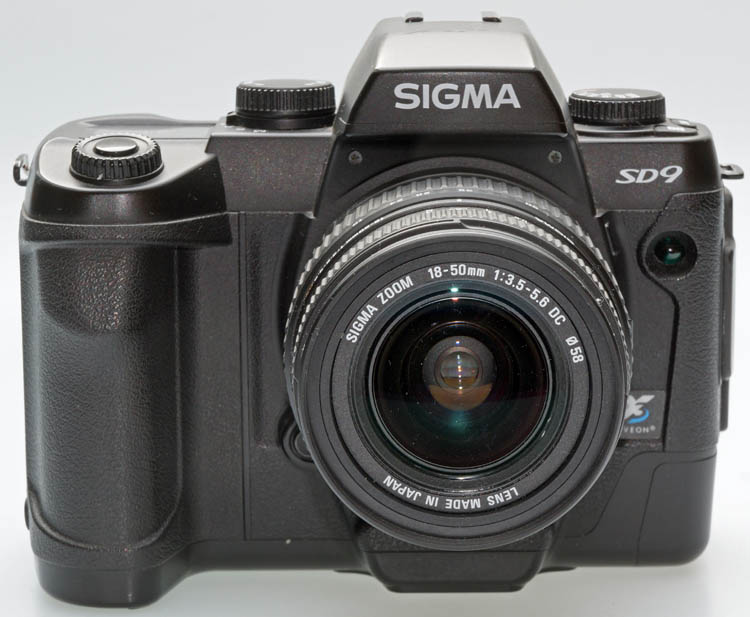an introduction to the history of digital cameras An easy-to-understand introduction to digital cameras, how they work, and how they differ from film cameras,  a brief history of photography artwork:.