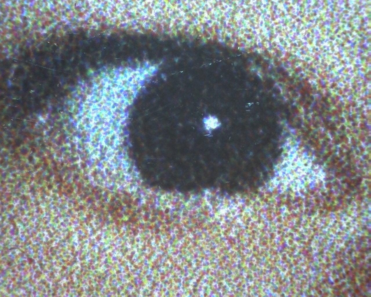 Mikroskop mp usb digital elektronische okular kamera mit